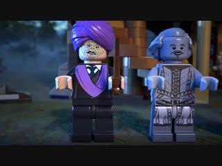 Hogwarts_Great_Hall_____LEGO_HARRY_POTTER_____75954_Product_Animation____().mp4