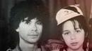 Посмотрите это видео на Rutube В поисках Люси