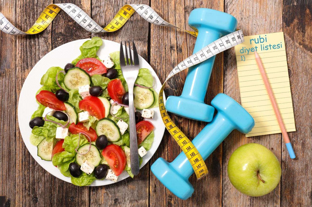 Мифы Домашнего Похудения. Мифы домашнего похудения