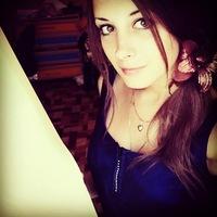 МиланаМельникова