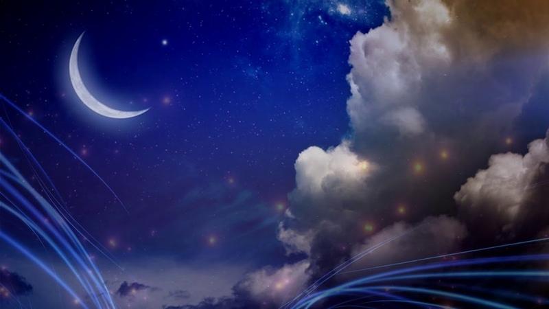 Ēriks Ēķis - Nakts fantāzija