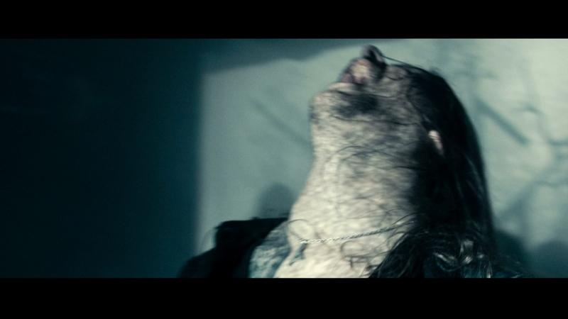 Helheim - Ymr (Official Video)
