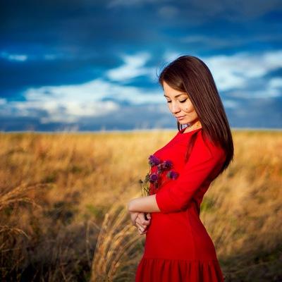 Елена Овченкова