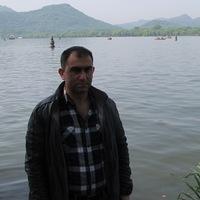 МубаризМадатов