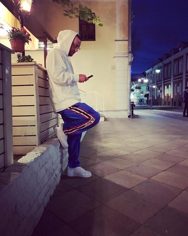 Алексей Долматов: Original: https://www.instagram.com/p/BxvGPbtHmSD/?igshid=xa00wx6nuxcw
