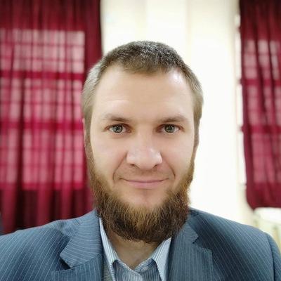 Ренат Шайхеев