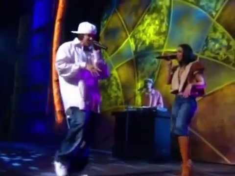 Cuban link ft mya - sugar daddy (showtime at apollo 03 26 2005)