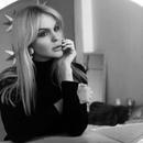 Анна Привалова фотография #20