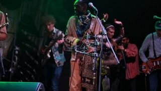 "Simba Vibration ""Iyo Iyo"". Fest   31 августа   Клуб OPERA"