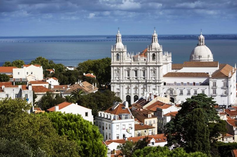 7 интересных фактов о Португалии