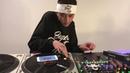 4 x World Champion DJ K-SWIZZ (14 yrs old) NextLevel - 2018 DMC Online World Final ✅
