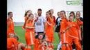 ФИНАЛ ЛИГИ АБФФ Наша Безоговорочная Победа Скандалы Интриги ABFF League Our Triumphal Victory