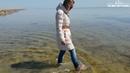Another summer wetlook