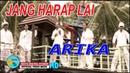 JANG HARAP LAI - ARIKA - KEVS DIGITAL STUDIO OFFICIAL VIDEO MUSIC