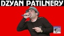 Vardanik - Dzyan Patilnery