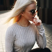 КристинаМалышева
