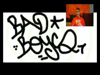 Bad boys - ростикс