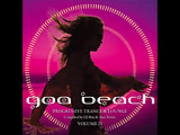 01. ÄSA - Breathe_again - VAYU ReMIX V.A.GOA BEACH Vol 25 CDII LOUNGE 2014
