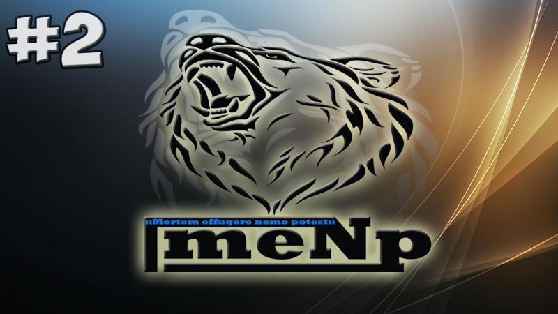 Live Bludnik Stream CSGO встречай meNp возврощаются XD 2