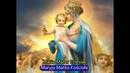MARIA REGINA MUNDI - Maryjo Królowo Świata (chorał maryjny, tekst łacina-polski)