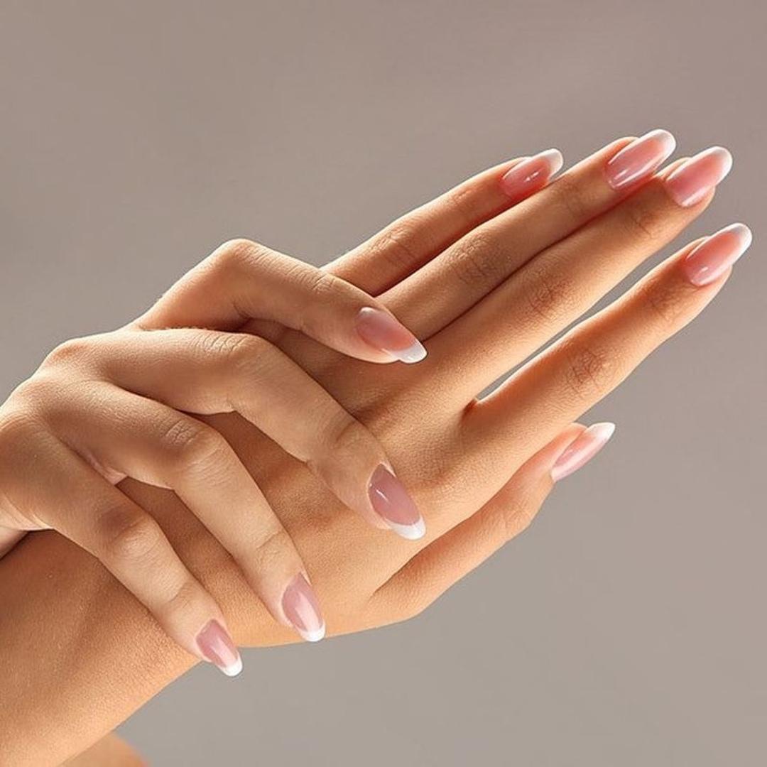 Картинки красивые руки ногти