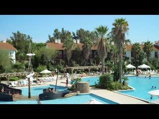 Hotel el paso | portaventura world