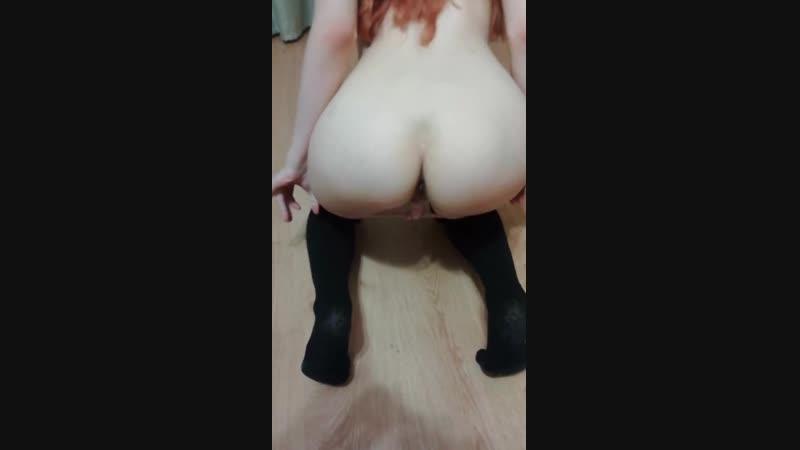 Порно Слив Шкур Лиза