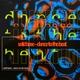 Зарубежные хиты 90-х - Solid Base - Dance to the Beat (Happy Radio Remix)