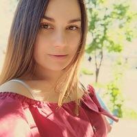 Виктория Козачёк