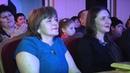 АКСУ ТВ - Максуд Юлдашев - Җырлар