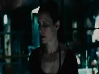 SAW III: Amanda's Dream (deleted scene). Leigh Whannell, Shawnee Smith, Tobin Bell