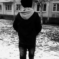 Кирилл Дуков