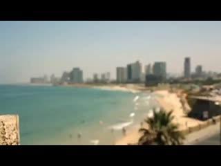 FG_-_Neshooni__Oriental_Style__Persian_Music__Trap_Remix_.mp4