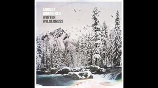 August Burns Red - Winter Wilderness (EP) (2018)