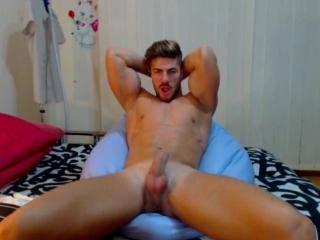 alex_master_-_alex_master_private_show_27_31__hd___gay_vod__16579911