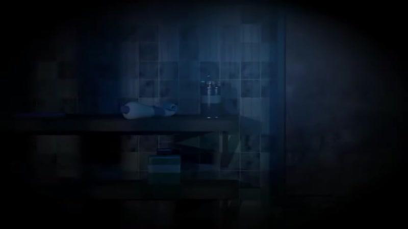 [ТеоретиК] ФНАФ РЕАЛЕН! КАК РАБОТАЕТ ТЕЛО ЭННАРДА КОНЦОВКИ ИСТОРИЯ СЕКРЕТЫ И ПАСХАЛКИ FNAF