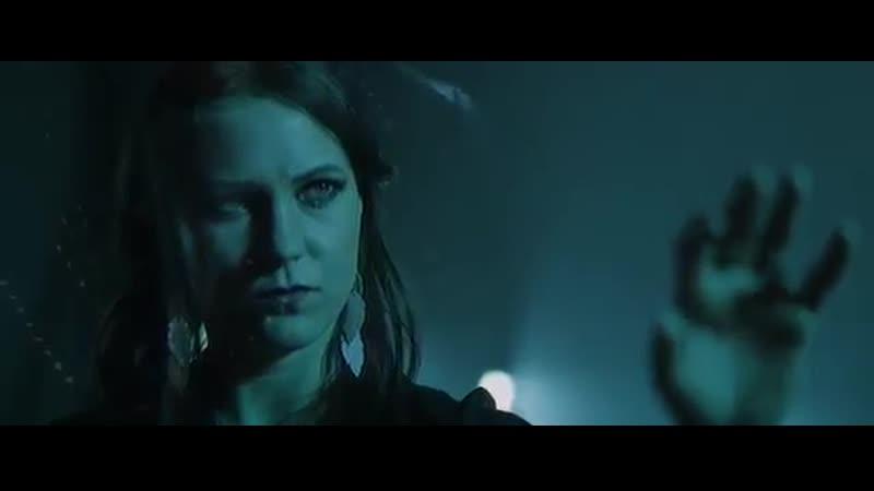 Dilemma - Kuuletko feat. Mira Luoti (Official Video)