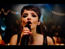 Chvrches BBC Scottish Symphony Orchestra perform Miracle | Beginning | BBC Scotland