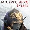 vLineage.pro - сервера Interlude!