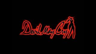 Devil May Cry 1 Soundtrack - Trish's Theme