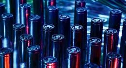 Создан аккумулятор с плотностью энергии в 7 раз выше, чем у литий-ионной батареи
