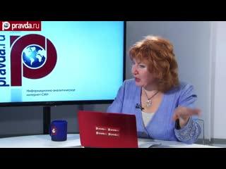 Армен Гаспарян жестко раскатал Европу :: ИМ ПРИШЕЛ КОНЕЦ