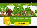 Thưởng Nóng 30 Rub - Web Chơi Game Kiếm Tiền Miễn Phí