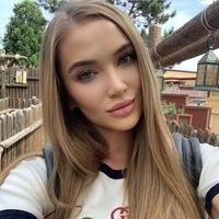 Наталья Славгородцева