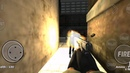 Обзор на Игру Slenderman Must Die Убить Слендермена