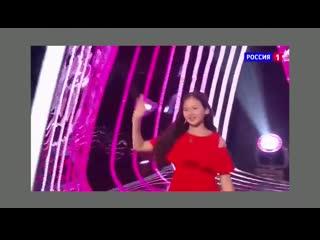 На канале Россия-1 - телешоу о Быстрочтении