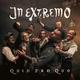 In Extremo - Чёрный ворон