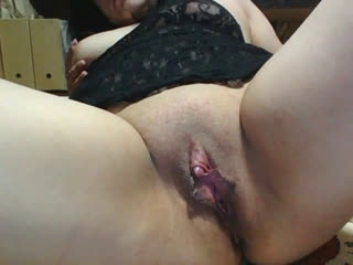 Play myself free mobile porn video
