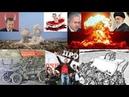 О революции войне политике и Вере