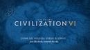 Christopher Tin - Sogno di Volare (The Dream of Flight) (Civilization VI Main Theme)